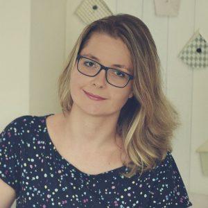 Veronika Hanzlíková
